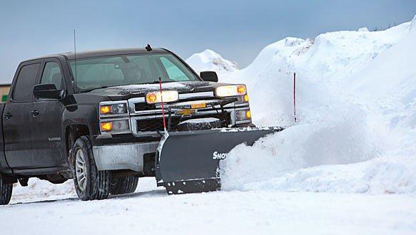 Snow_Plows-foot_slider1.jpg