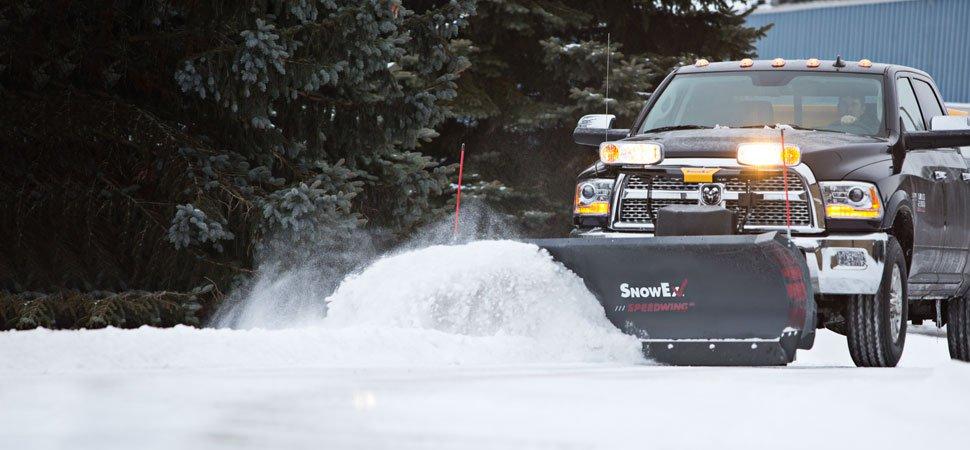 Snow_Plows-foot_slider2.jpg