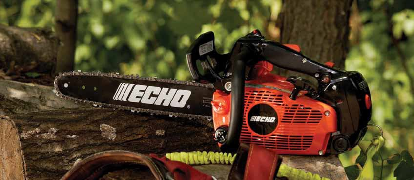 echo-cs355t-arborist-chainsaw-dallas.jpg