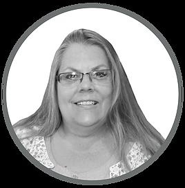 Jana Hughes - Shop Manager.png